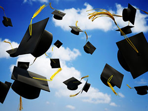 graduation2aa